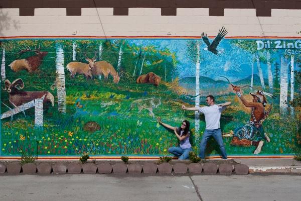Chris & Cheryl Arizona-3426