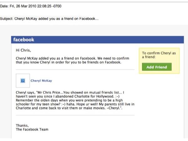 Final FB request pic