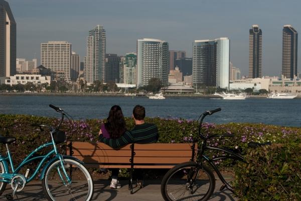 San Diego ToPrint-6180
