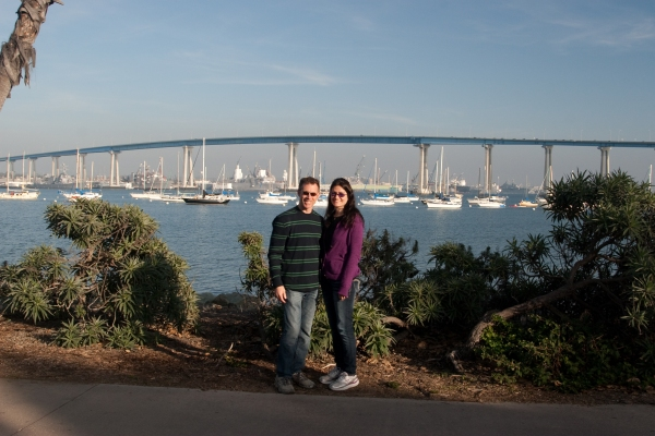 San Diego ToPrint-6196