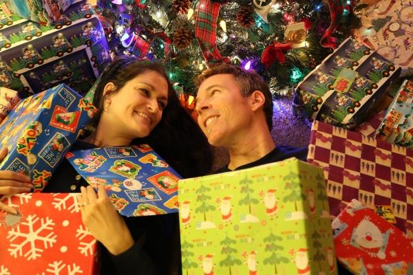 Christmas 2012 LA-0235
